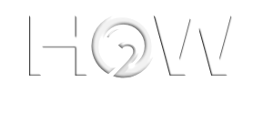 HOW Foundation of South Florida Logo